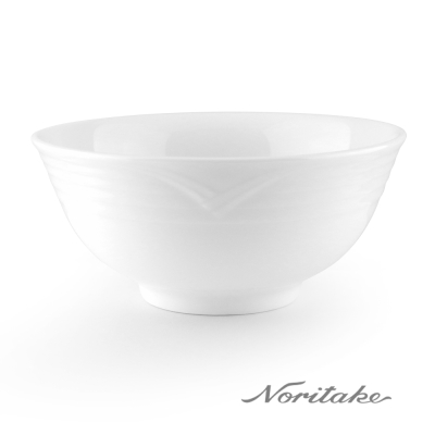 Noritake 詩羅恩飯碗(12cm)