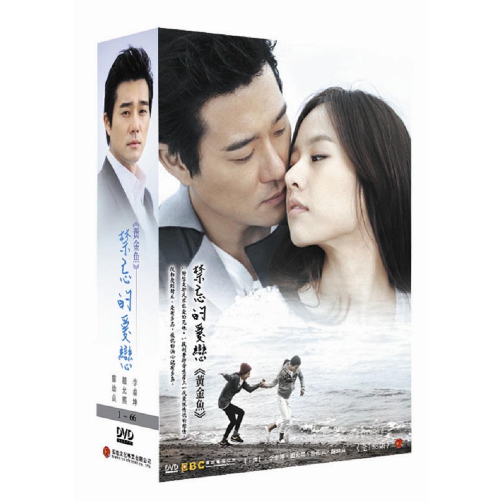 禁忌的愛戀(上) DVD