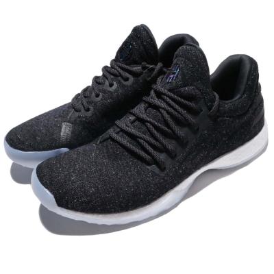 adidas Harden Vol.1男鞋