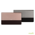 Moshi IonBank 10K 超容量鋁合金行動電源
