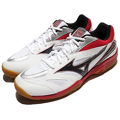 Mizuno 排羽球鞋 Gate Sky 男鞋 女鞋