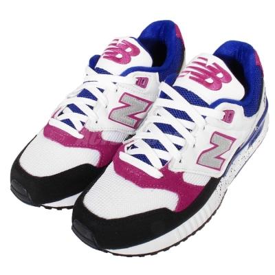 紐巴倫-New-Balance-530-慢跑鞋-女