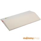 媽咪小站-有機棉系列孕婦護腰枕