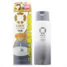 OXY 歐可喜 臉部高保濕乳液 170ml