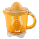 大家源 電動柳橙榨汁機TCY-6725