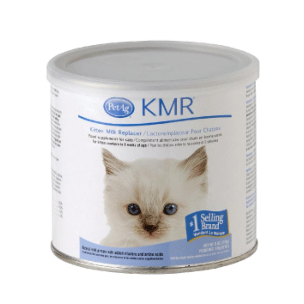 美國貝克 愛貓樂頂級幼貓用奶粉 170g 兩罐組