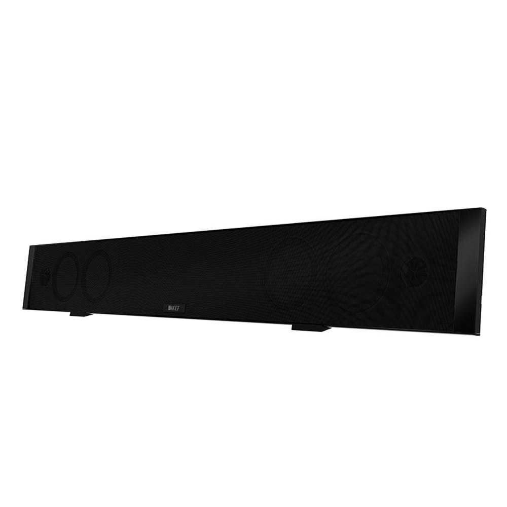 英國 KEF V700 數位hi-fi SoundBar系統