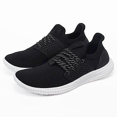 adidas 慢跑鞋 Athletics 24/7 女鞋