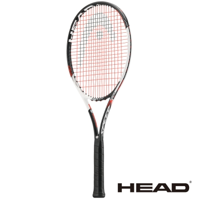 HEAD GT Speed Pro 310g 高階級網球拍 231807