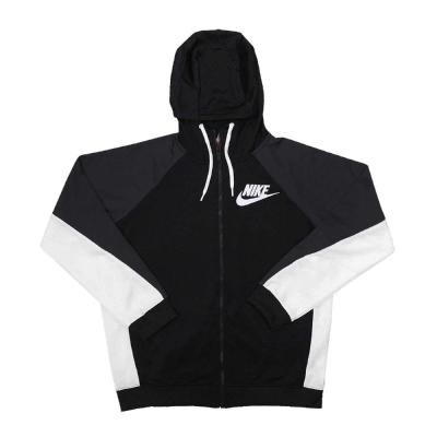 Nike連帽外套Hoodie女款