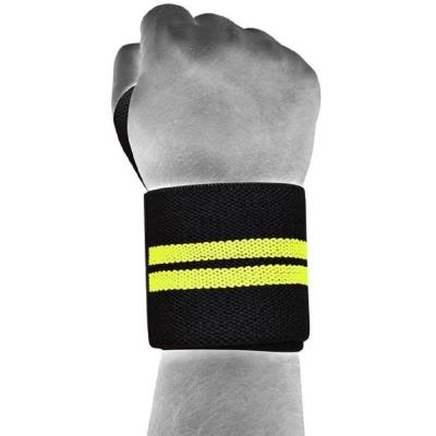 【RDX】 RDX  48 cm綁帶式牢固護腕
