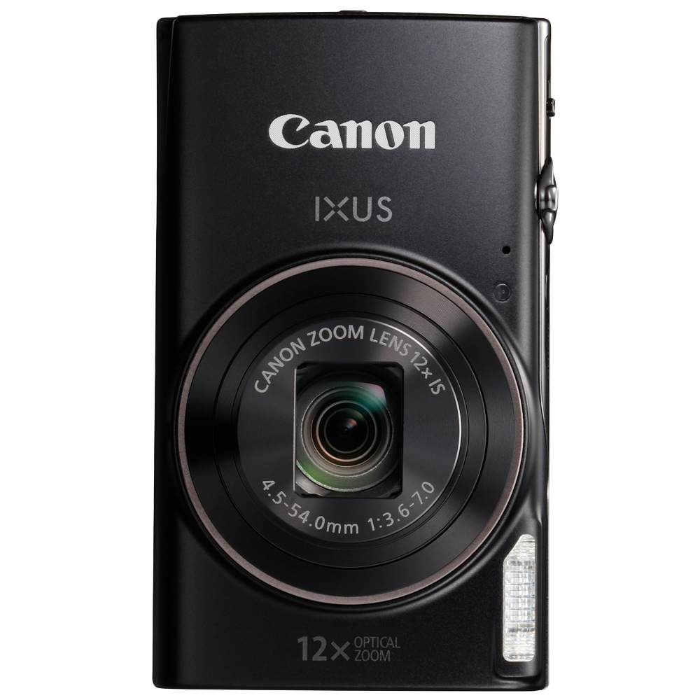 【超值組】Canon IXUS 285 HS 高畫質時尚隨身機(公司貨) product image 1