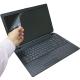 EZstick TOSHIBA Satellite C50-B 靜電式筆電螢幕貼 product thumbnail 1