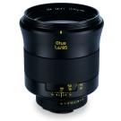 Carl Zeiss Otus 1.4/85 ZF.2 (公司貨) For Nikon