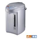東龍 3.2L 真空保溫省電熱水瓶 TE-2532