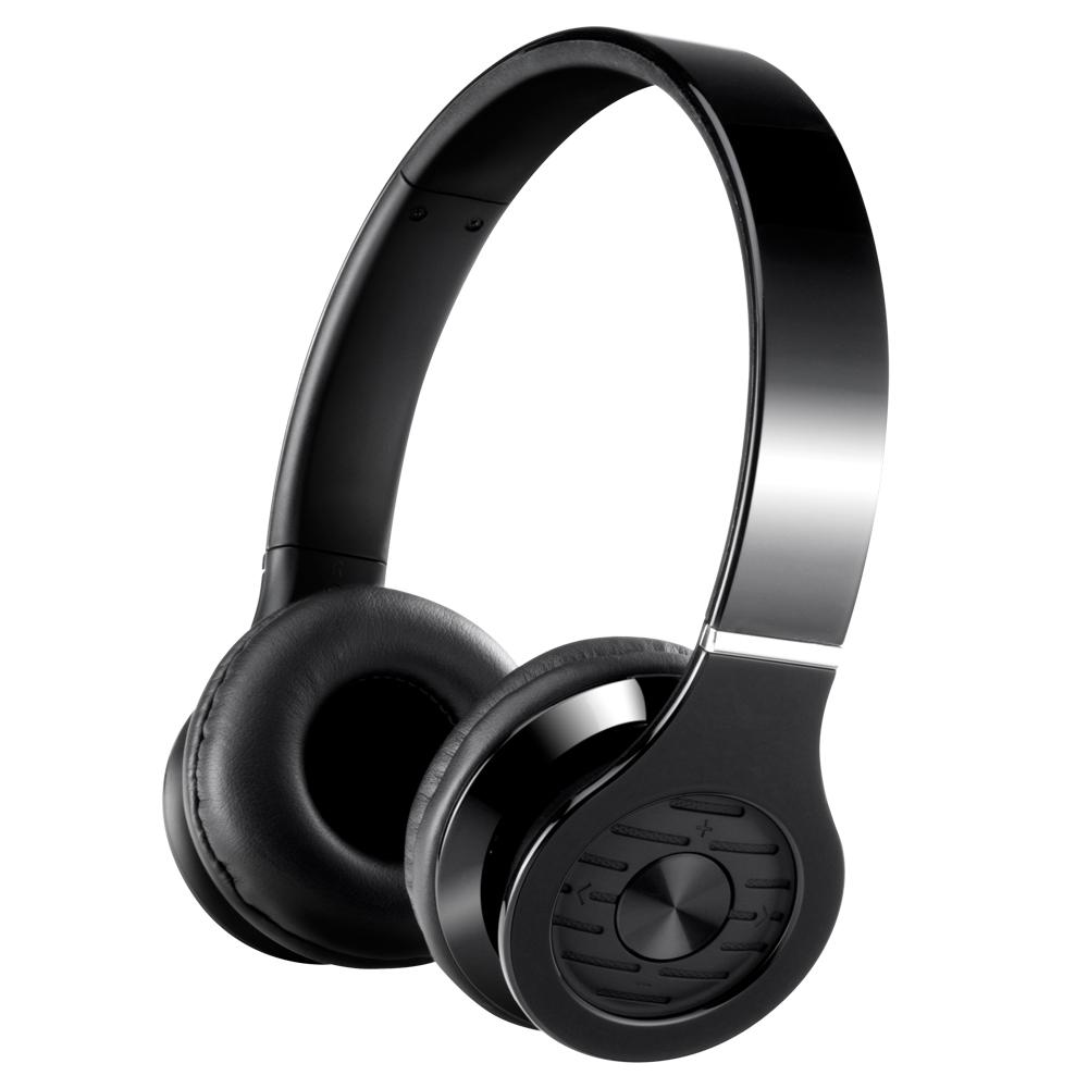 T.C.STAR頭戴式耳機麥克風TCE8767