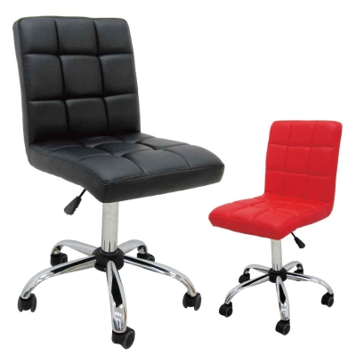 Mr. chair 迷你版沙發辦公椅
