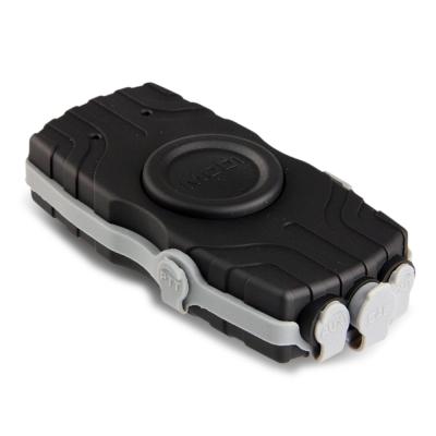 MODI-01-雙藍牙整合器-多音源整合通訊系統