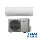 TECO東元 5-7坪定頻單冷分離MA-GS36FC/MS-GS36FC