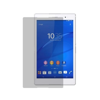D&A SONY Xperia Z3 Tablet Compact 霧面...