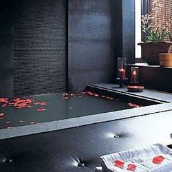 台中谷關露泉溫泉會館