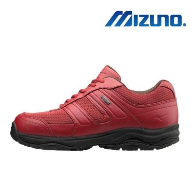 Mizuno OD100GTX7 女健走鞋 B1GB170063