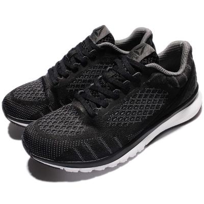 Reebok慢跑Print Smooth ULTK女鞋