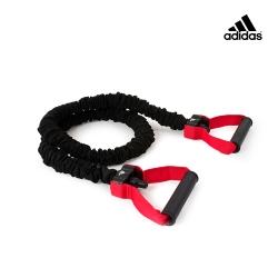 Adidas Training 中階訓練彈力繩