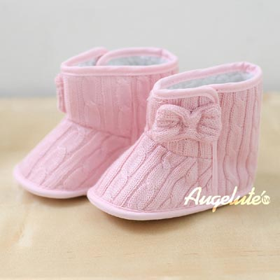 【baby童衣】嬰兒寶寶防滑學步鞋34101-04