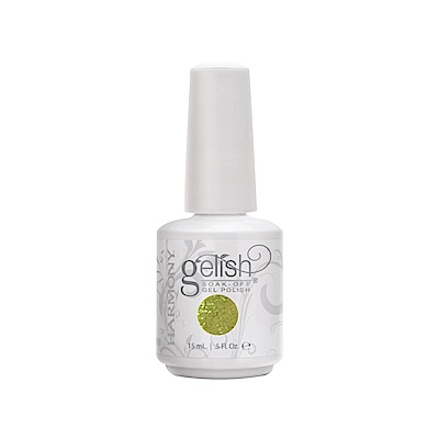 GELISH 國際頂級光撩-01429 Shake Your Money Maker!