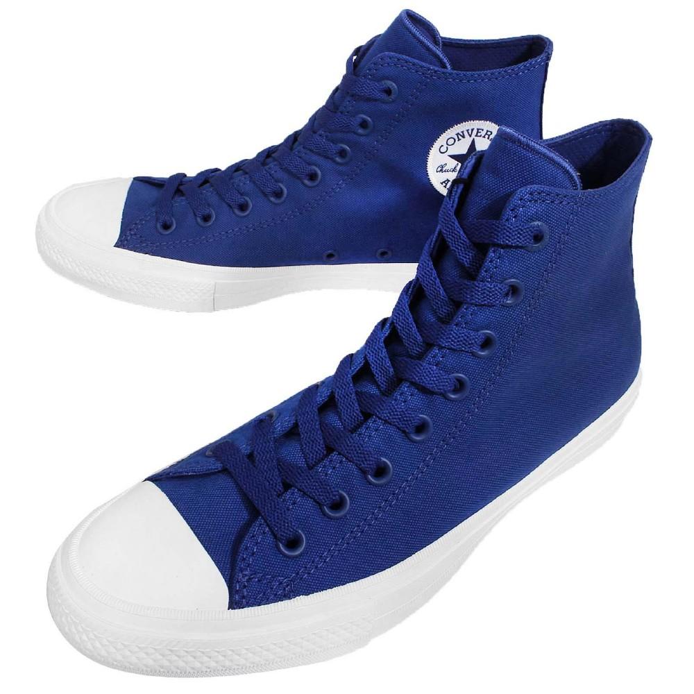 Converse 休閒 Chuck Taylor 流行 女鞋