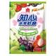 義美 酸甜知心水果軟糖(235g) product thumbnail 1
