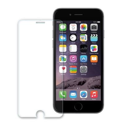 aibo-iphone-6-6s-專用-9H防爆抗藍光鋼化玻璃保護貼