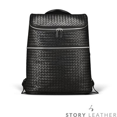 STORY-皮套王-客製Style-6433W