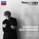 柴可夫斯基/羅密歐與茱麗葉第6號交響曲(1CD) product thumbnail 1