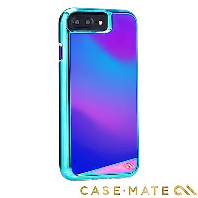 美國 Case-Mate iPhone 8+ / 7+ Mood Case 心情...