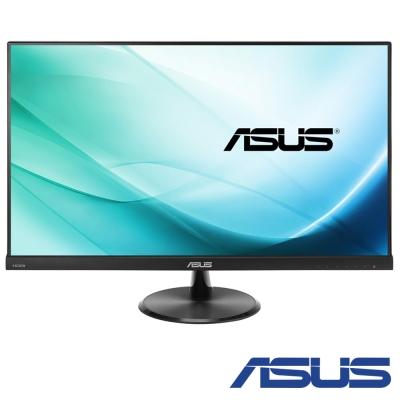 ASUS VC279H 27型 IPS 薄邊框電腦螢幕