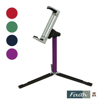 Faith-輝馳-TS-Caf-平板-相機-支撐腳