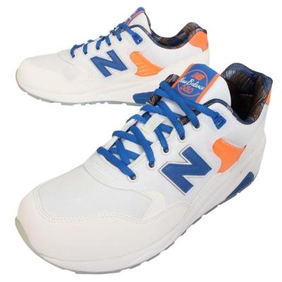 New Balance 580 路跑 男鞋 女鞋