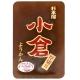 杉本屋 厚切小倉羊羹(150g) product thumbnail 1