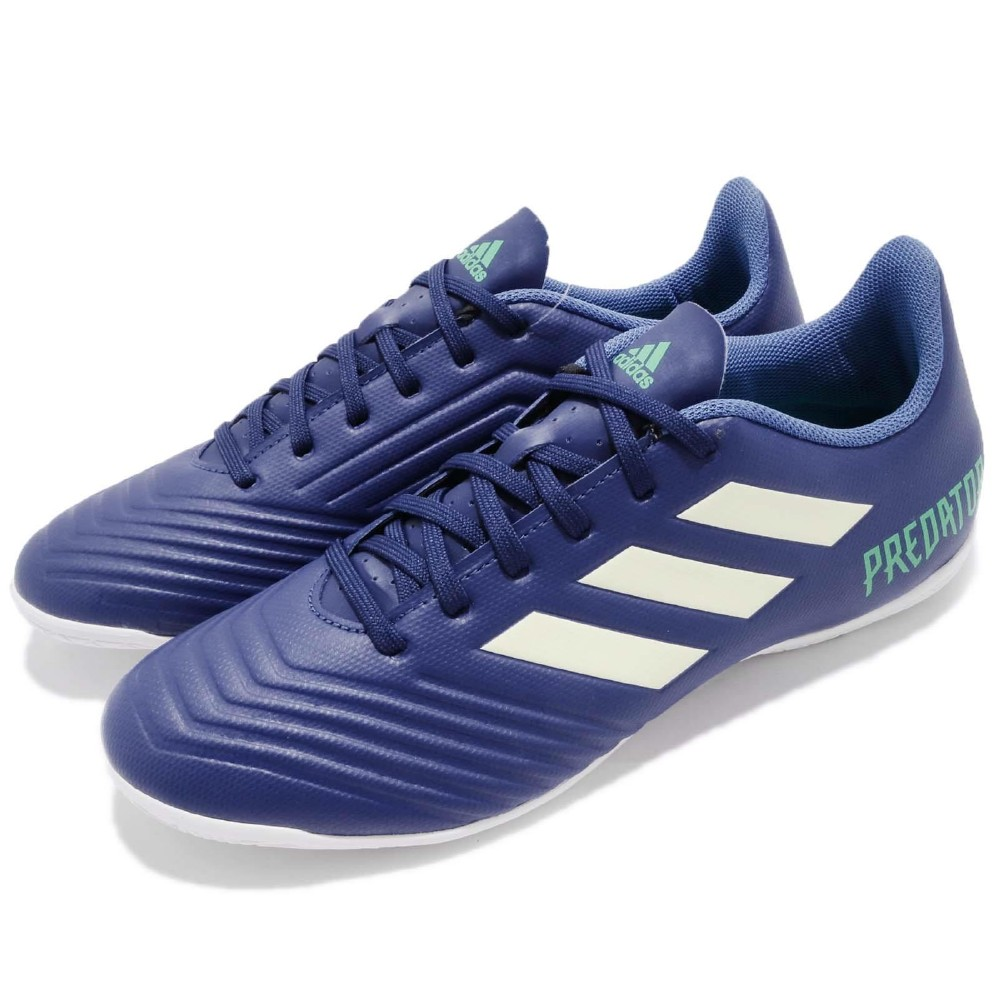adidas Predator Tango 18.4 男鞋
