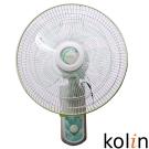 歌林kolin-14吋涼風壁扇(KF-SH142W)