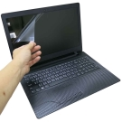 EZstick Lenovo IdeaPad 110 15IBR 螢幕保護貼