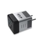 聖岡220V變110V電壓調整器(QB-220A)