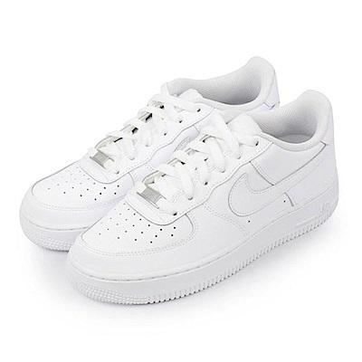 時時樂限定-Nike-復古鞋-AIR-FORCE