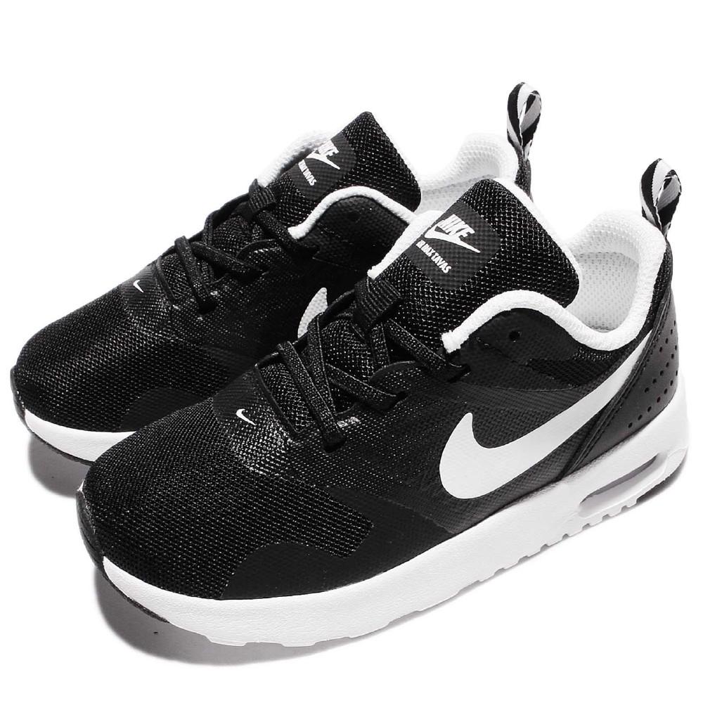 Nike Air Max Tavas TDE復古童鞋