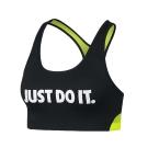 Nike 運動內衣 Pro Classic 女款