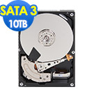 TOSHIBA AV 監控硬碟10TB 3.5吋 SATA III MD06ACA10TV