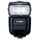 Canon Speedlite 430EX III-RT 閃光燈(公司貨)
