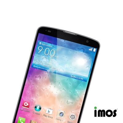 iMos-LG G Pro2-超疏水疏油保護貼